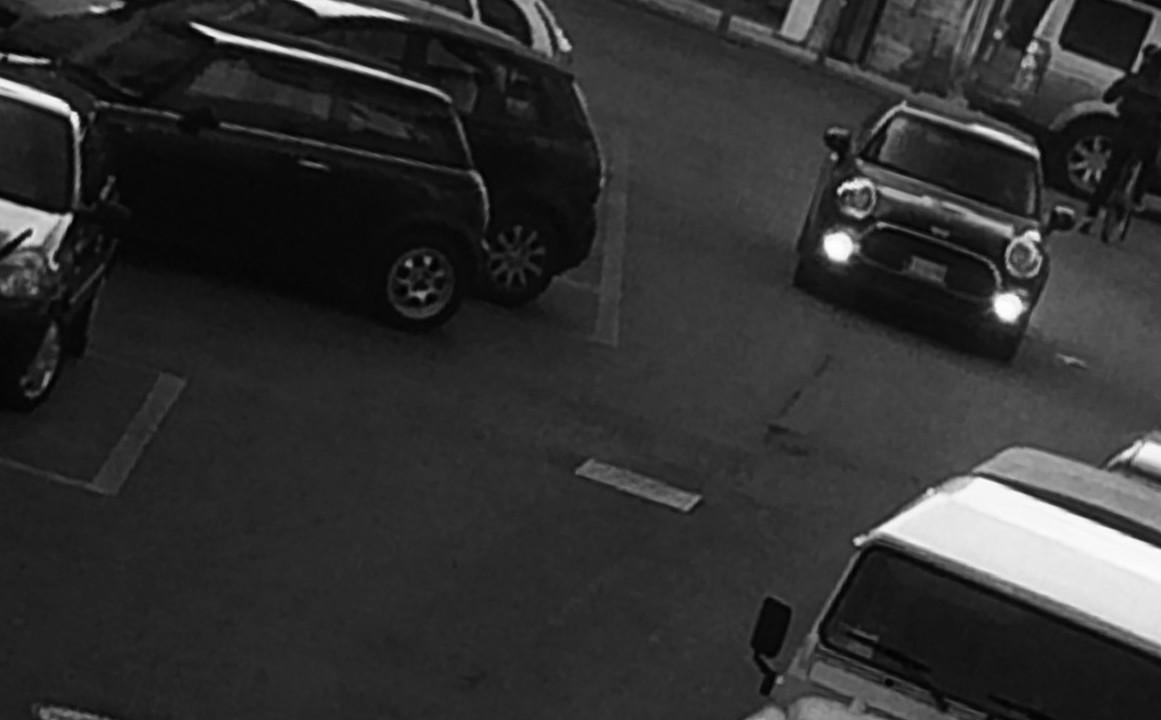 Verona, 6 maggio 2016. Tavola Rotonda: L'omicidio stradale. Riforma superflua o necessaria e urgente?