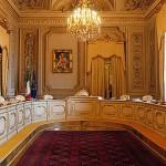 """Verona 20 giugno 2017 REATI CONTRO LA PUBBLICA AMMINISTRAZIONE: """"accordo induzione o costrizione?"""""""