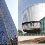 Verona, 22 giugno 2017 Il principio di legalità penale nel dialogo tra le Corti