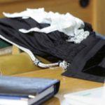 Verona 23 giugno 2017 VITTIME DI REATO E SISTEMA PENALE: BILANCI E PROSPETTIVE