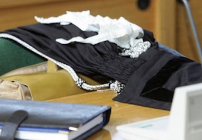 L'Unione delle Camere Penali Italiane delibera un'ulteriore astensione, dal 10 al 14 aprile 2017