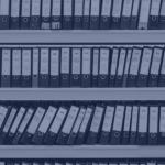 Manuale utente del Portale Deposito atti Penali