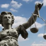sentenza n. 40/2019 Corte Costituzionale – Art. 73 co. I DPR 309/1990